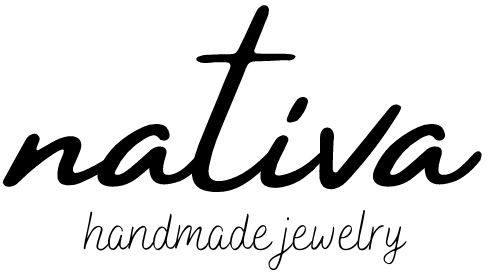 Nativa Jewels